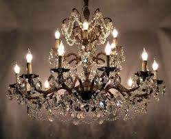 beveled glass chandelier learn trade secrets restoring old antique brass chandeliers vintage brass beveled glass chandelier beveled glass chandelier