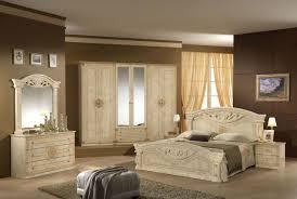 Luxury Master Bedroom Furniture Traditional Master Bedroom Sets Bedroom Mesmerize White Furniture