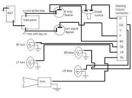 led wiring diagram for flasher wiring diagram and ebooks • 550 flasher wiring diagram ep34 flasher diagram wiring 2 terminal flasher wiring 3 wire flasher wiring