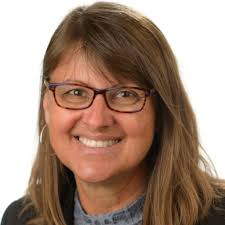 Annette HILTON   Associate Professor   BAppSc; BBus; GradDipEd ...