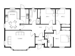 Home Design Software Interior And Exterior Computer Programs