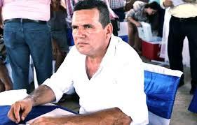 Detienen a presidente municipal de Corredores por tráfico de drogas