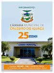 imagem de Cruzeiro do Iguaçu Paraná n-17