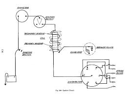 chevrolet ignition wiring diagram chevrolet wiring diagrams ignition circuit diagram for 1934 chevrolet chevrolet ignition