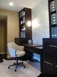 Small Picture 23 Office Tiles Designs Decorating Ideas Design Trends