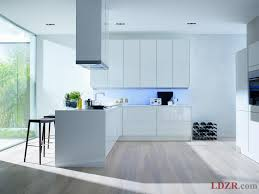 White Kitchen Paint 35 Kitchen Paint Color Ideas With White Cabinets That Proper For