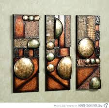 abstract metal wall sculpture modern and contemporary abstract metal wall art sculptures abstract metal wall sculpture on modern abstract metal wall art sculpture with abstract metal wall sculpture modern and contemporary abstract metal