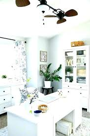 Black and white office decor Black Wall Art Black And White Office Decor Cozy Home Decorating Ideas Zyleczkicom Enlarge Black And White Office Decor Dazzling Rooms Featuring Cconnect