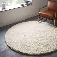 wonderful home interior enchanting wool rugs of darby rug round west elm wool