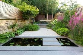 garden patio design ideas lovable incredible interesting patio garden ideas brilliant design brilliant garden patio design garden patio design
