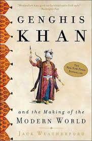how to write papers about genghis khan essay he was d temujin which means blacksmith after a tatar chieftain his father had just captured