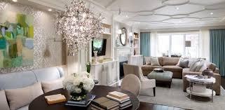 Candice Olson Interior Design Collection Impressive Design