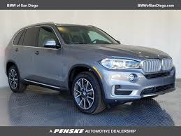 BMW Convertible bmw sport activity package : 2018 New BMW X5 xDrive35i Sports Activity Vehicle at BMW of San ...