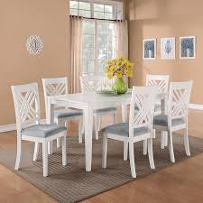 perfect white dining room set formal and beautiful white dining room sets formal set in a