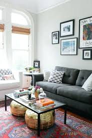 light grey couch and rug warm area rug light grey couch rug