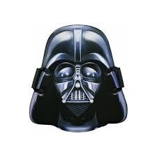 1Toy <b>Star Wars Darth</b> Vader 70 см с плотными ручками <b>ледянка</b> ...