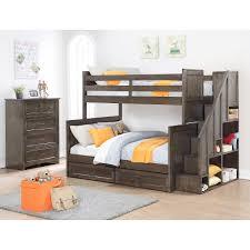 Bunk Beds Bunk Beds Costco