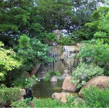 morikami museum and japanese gardens palm beach county florida a tranquil section of