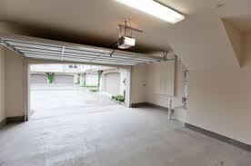 install garage doorCraftsman Garage Door Opener On Glass Garage Doors With Trend Cost