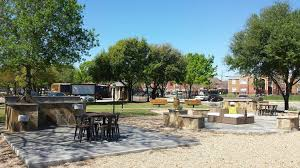 one bedroom apartments in san marcos tx. one bedroom apartments in san marcos tx