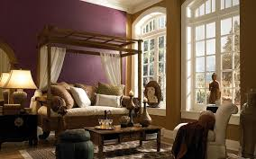 paint colors for small living roomsLiving Room  Paint Color Selector  The Home Depot