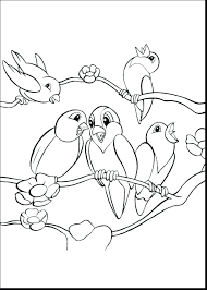 Coloring Pages Forest Animals Squirrel Pictures To Print Coloring Pages To Print Free Coloring