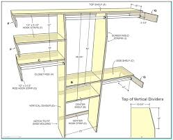 walk in closet size dimensions standard best amazing ideas design
