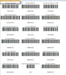 Inventario Excel Inventario Multialmacen Con Excel Opiniones Precios Y Demo