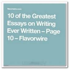 essay writing guide supporting statement example assignment jobs in creative writing global warming cause and effect paragraph how to write an research paper essay about myself easy writing activities