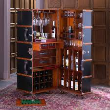 bar trunk furniture. bars trunk bar furniture