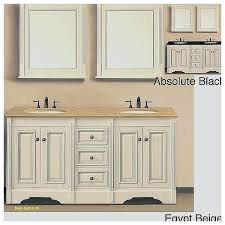 58 inch bathroom vanity. Fabulous 58 Inch Bathroom Vanity Sink Double Awesome Ivory White . L