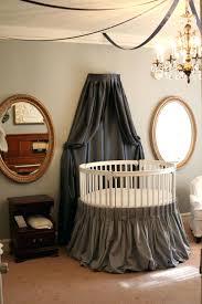 round bedding sets nursery black round crib circular cribs cheap round crib  circular cribs round crib