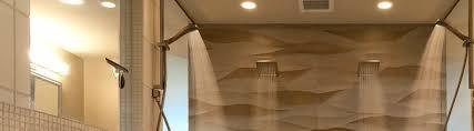 bathroom remodeling seattle. Seattle Bathroom Remodeling Captivating L