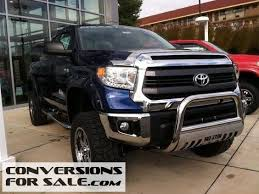 lifted toyota trucks 2015. 2015 toyota tundra platinum lifted 2016 trucks k