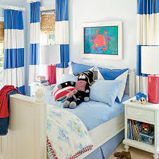bedroom colors blue and red. the contrasts between red, white, and blue make palette well-suited for bedroom colors red i