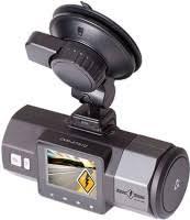 <b>StreetStorm CVR</b>-<b>A7510</b>-<b>G</b> v.3 – купить <b>видеорегистратор</b> ...