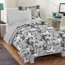 bedroom set dark purple camo bedding neon green camo bed set king size camo sheet