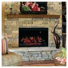 heat n glo electric fireplace inserts insert not heating kozy