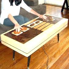 foosball coffee table costco coffee table coffee table coffee table brown rectangle modern wood coffee table foosball coffee table