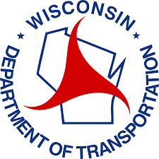000 – Evers 600 For Approves Regional And Planning Than Governor More Wittman Airport Pavement Projects At