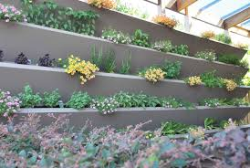 Vertical Kitchen Garden Kitchen Armoire Cabinets Home