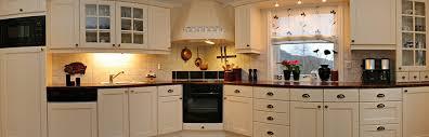 north chicago rta kitchen cabinets
