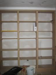 Affordable Bookshelves shelf bookcase decor fresh and original imanada furniture best 7784 by uwakikaiketsu.us