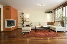 12 Best Living Room Color Ideas  Paint Colors For Living RoomsPainted Living Room Floors