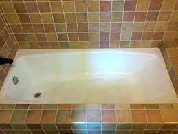 kohler cast iron tub. Kohler Cast Iron Bathtub 60 X 30 Drop In Tub Villager Help Salvaging . O
