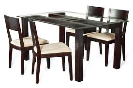 glass dining table base home decor of fabulous furniture top notch dining table with round beveled