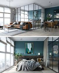 get the daily email newsletter sign up here glass wall for home blocks depot black framed