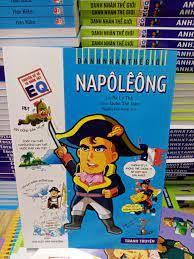 sách ] tuyển tập truyện tranh danh nhân thế giới - leonardo da vinci, thiên  tài toàn năng - Sắp xếp theo liên quan sản phẩm