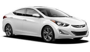 hyundai elantra 2016 white. Modren White 2016 Hyundai Elantra Inside White I
