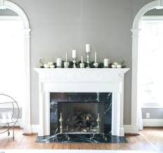 decorate fireplace mantel high ceiling decorative fireplace mantels wood decorative fireplace mantels decorate your fireplace mantel